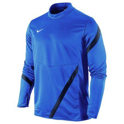 Nike Comp12 Midlayer Antrenman Üst 447316463