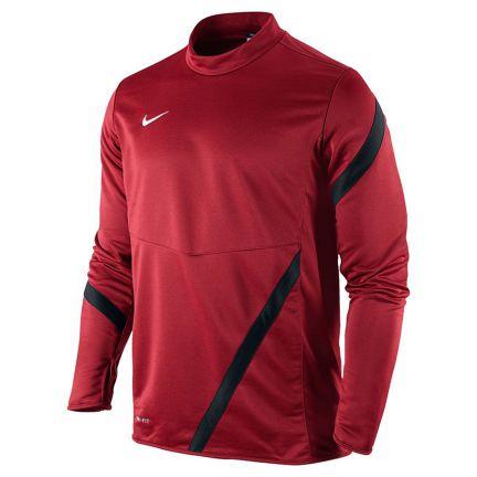 Nike Comp12 Midlayer Antrenman Üst 447316648