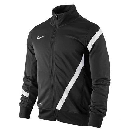 Nike Comp12 Poly Jacket Eşofman Üst 447320010