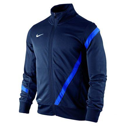 Nike Comp12 Poly Jacket Eşofman Üst 447320451
