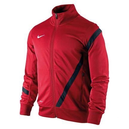 Nike Comp12 Poly Jacket Eşofman Üst 447320648