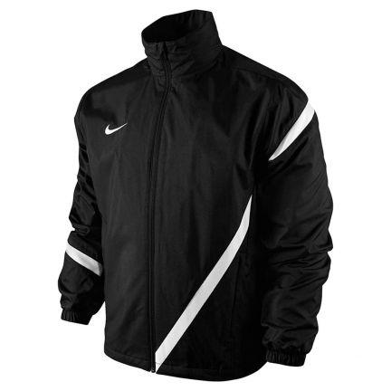 Nike Comp12 Sideline Jacket Eşofman Üst 447318010