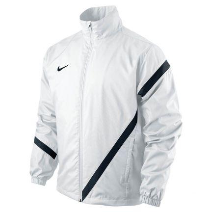 Nike Comp12 Sideline Jacket Eşofman Üst 447318100