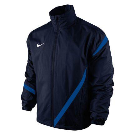 Nike Comp12 Sideline Jacket Eşofman Üst 447318451