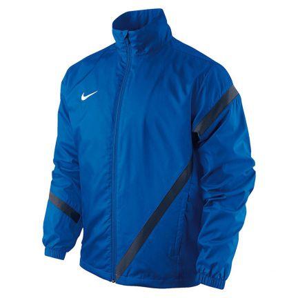 Nike Comp12 Sideline Jacket Eşofman Üst 447318463