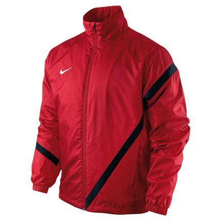 Nike Comp12 Sideline Jacket Eşofman Üst 447318648