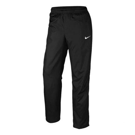 Nike Comp13 Sideline Wvn Eşofman Altı 519066010