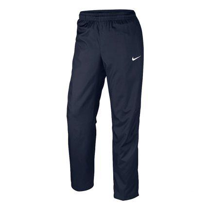 Nike Comp13 Sideline Wvn Eşofman Altı 519066451