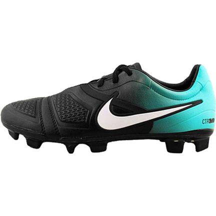 Nike Ctr360 Maestri Elite Fg Krampon 407476014