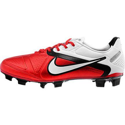 Nike Ctr360 Maestri Elite Fg Krampon 429997610