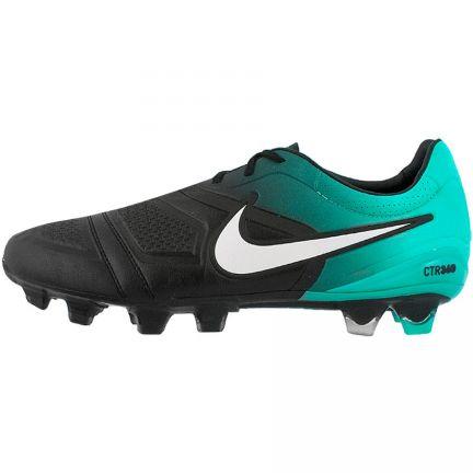 Nike Ctr360 Maestri Fg Krampon 366221014