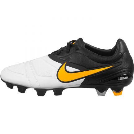 Nike Ctr360 Maestri Fg Krampon 366221171