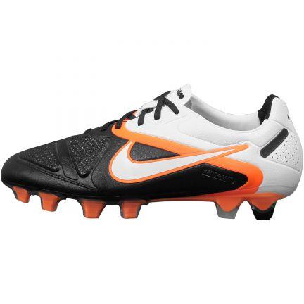 Nike Ctr360 Maestri Ii Fg Krampon 429995018