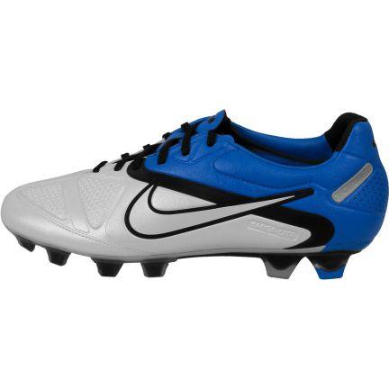 Nike Ctr360 Maestri Ii Fg Krampon 429995104