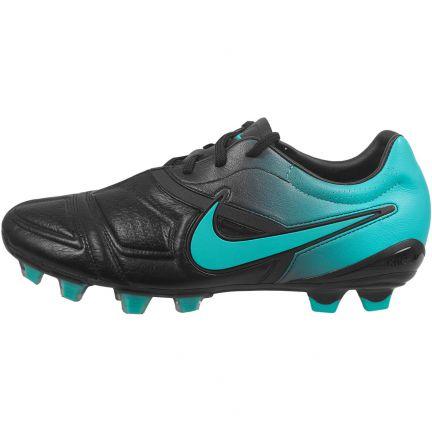 Nike Ctr360 Trequartista Fg Krampon 366224041