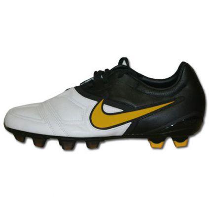 Nike Ctr360 Trequartista Fg Krampon 366224171