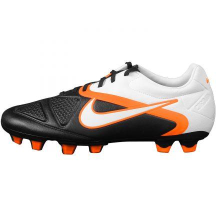 Nike Ctr360 Trequrtista 2 Fg Krampon 429927018