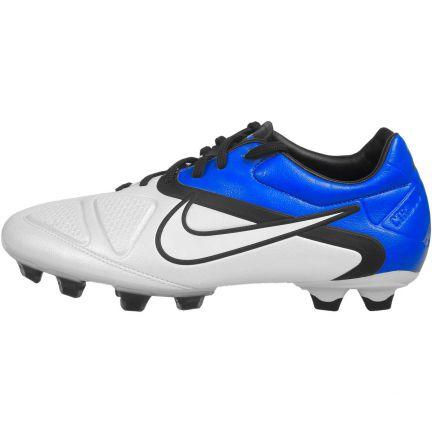 Nike Ctr360 Trequrtista 2 Fg Krampon 429927104