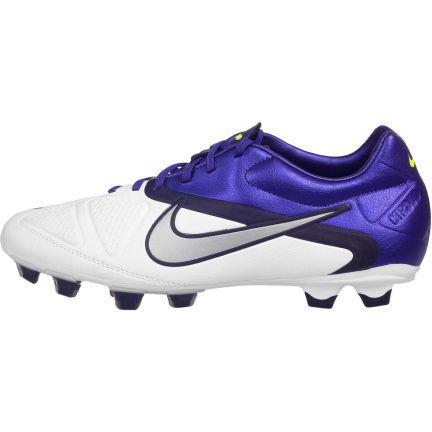 Nike Ctr360 Trequrtista 2 Fg Krampon 429927105
