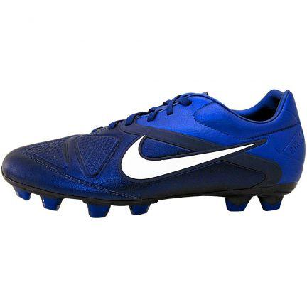 Nike Ctr360 Trequrtista 2 Fg Krampon 429927414