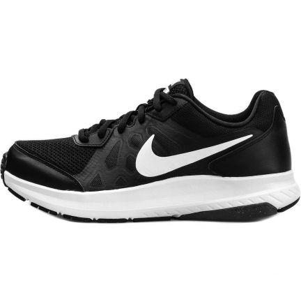 Nike Dart 11 Koşu Spor Ayakkabısı 724940001