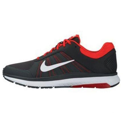 Nike Dart 12 Koşu Spor Ayakkabısı 831532004