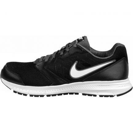 Nike Downshifter 6 Koşu Ayakkabısı 684652003