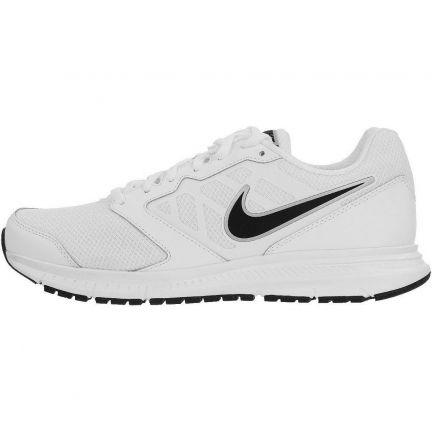 Nike Downshifter 6 Koşu Ayakkabısı 684652100