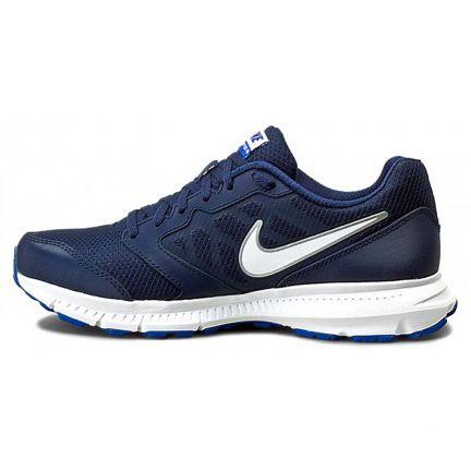 Nike Downshifter 6 Koşu Ayakkabısı 684652401