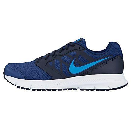 Nike Downshifter 6 Koşu Ayakkabısı 684652417