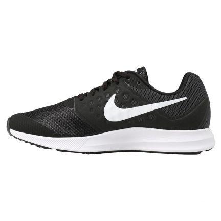 Nike Downshifter 7 Çocuk Koşu Spor Ayakkabısı 869969001