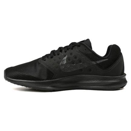 Nike Downshifter 7 Koşu Ayakkabısı 852459001