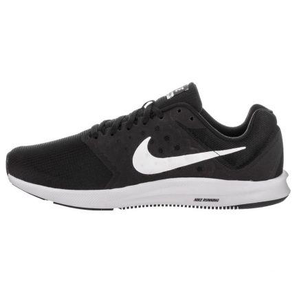 Nike Downshifter 7 Koşu Ayakkabısı 852459002