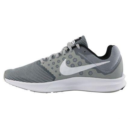 Nike Downshifter 7 Koşu Ayakkabısı 852459007