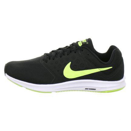 Nike Downshifter 7 Koşu Ayakkabısı 852459008
