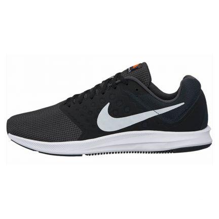 Nike Downshifter 7 Koşu Ayakkabısı 852459012