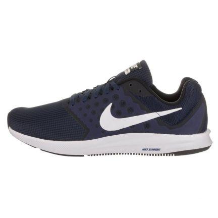 Nike Downshifter 7 Koşu Ayakkabısı 852459400