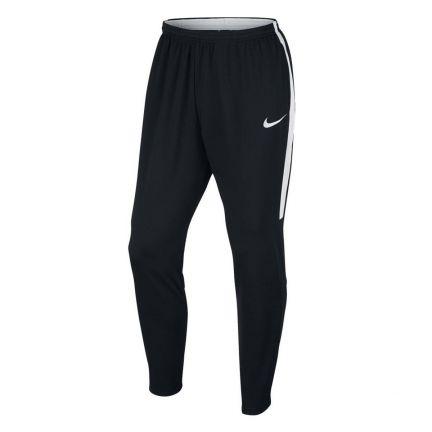 Nike Dry Academy Pant Kpz Eşofman Altı 839363010