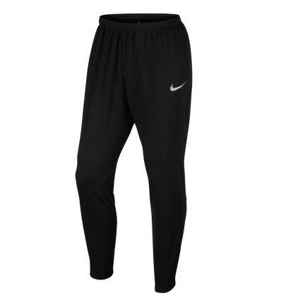 Nike Dry Academy Pant Kpz Eşofman Altı 839363016