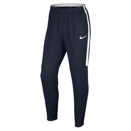 Nike Dry Academy Pant Kpz Eşofman Altı 839363451