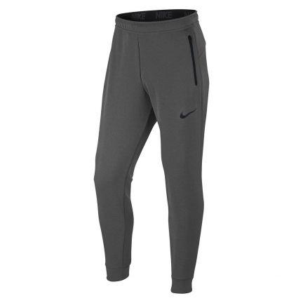 Nike Dry Pant Hyper Fleece Eşofman Altı 833381038