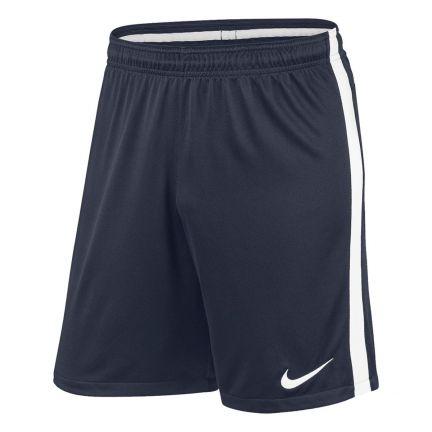Nike Dry Squad17 Knit Short Antrenman Şortu 832240452