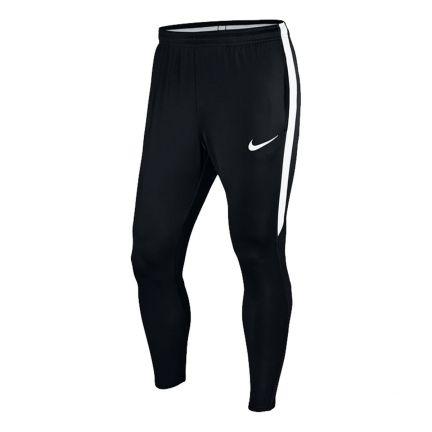 Nike Dry Squad17 Training Pant Antrenman Eşofman Altı 832276010