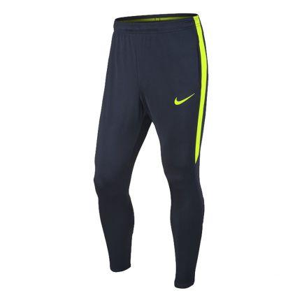 Nike Dry Squad17 Training Pant Antrenman Eşofman Altı 832276451
