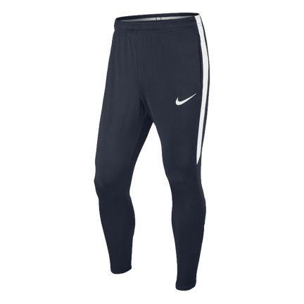 Nike Dry Squad17 Training Pant Antrenman Eşofman Altı 832276452