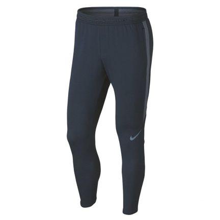 Nike Dry Strike Erkek Tayt 905864454