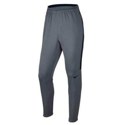 Nike Dry Strike Track Pant Eşofman Altı 725879065