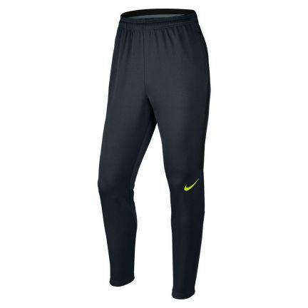 Nike Dry Strike Track Pant Eşofman Altı 725879364