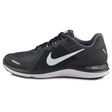 Nike Dual Fusion X 2 Koşu Ayakkabısı 819316001