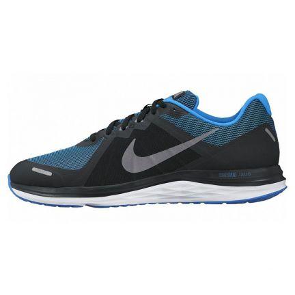 Nike Dual Fusion X 2 Koşu Ayakkabısı 819316006